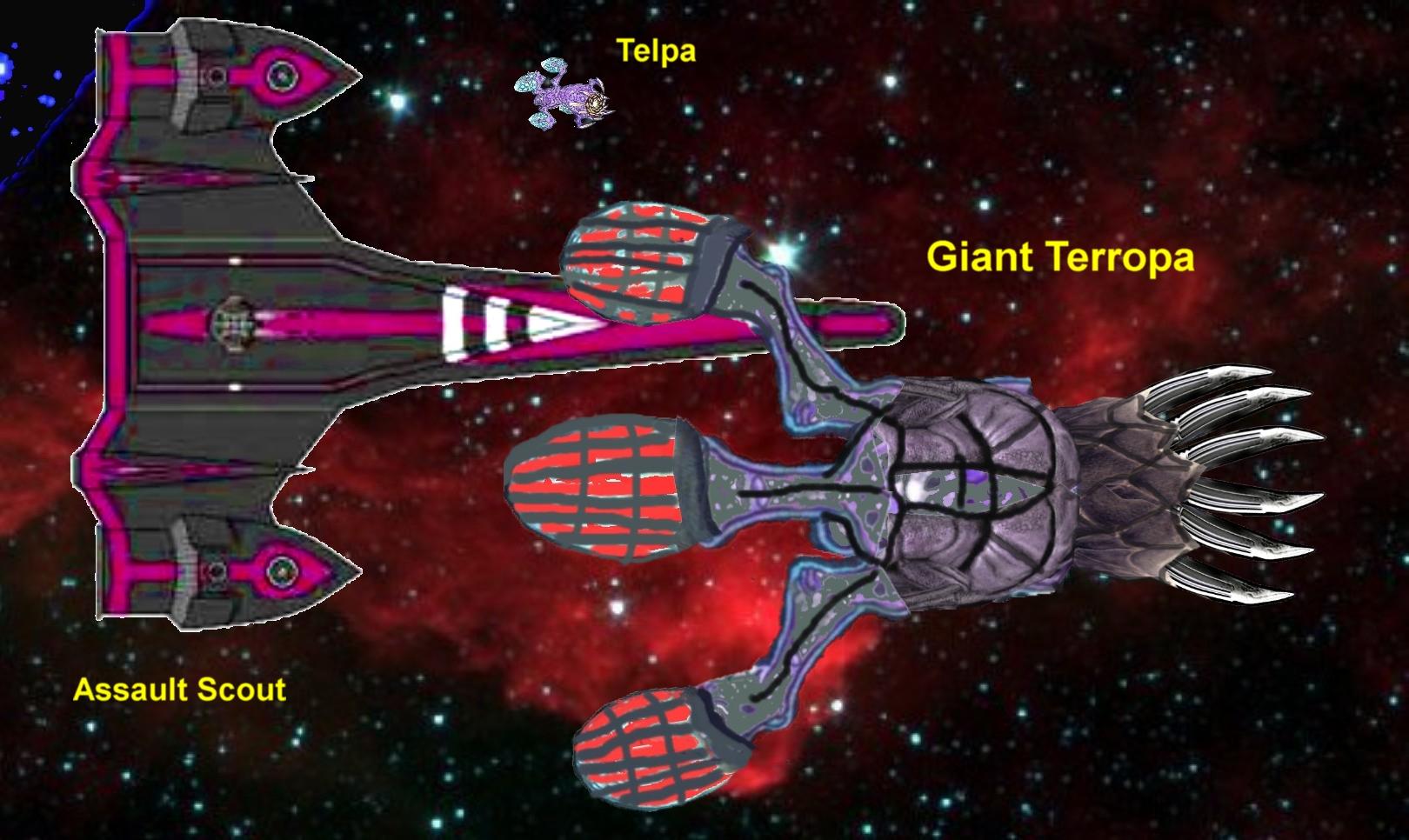 http://www.starfrontiers.us/files/Giant%20Terropa0.5_0.JPG
