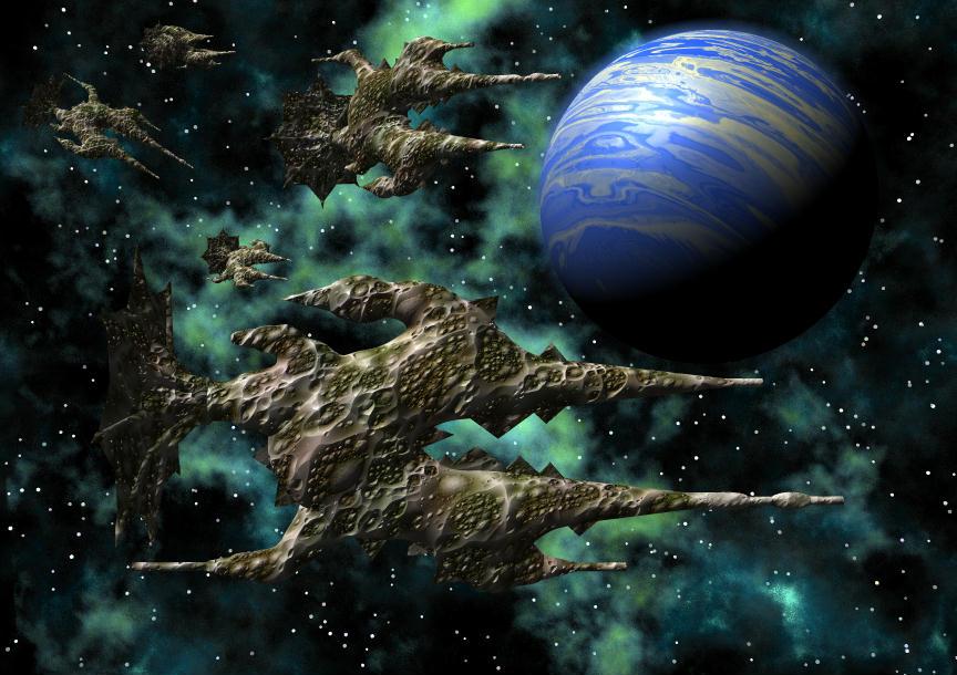 http://www.starfrontiers.us/files/clikk%20ships_0.jpg